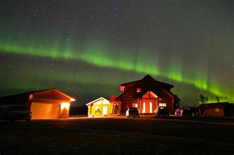 northern lights resort and spa northern lights resort spa updated 2018 hotel reviews