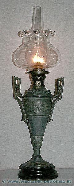 glaszylinder für windlicht k 220 chenlen der firma ditmar aus wien