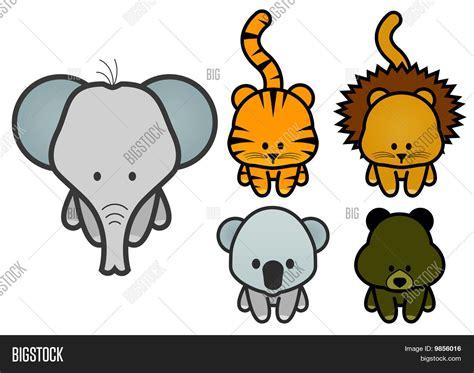 imagenes de animales animados animales salvajes animados related keywords animales