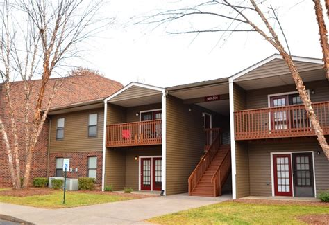 salem crest apartment homes winston salem nc