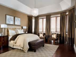 bedroom curtain ideas curtain ideas for bedrooms large windows