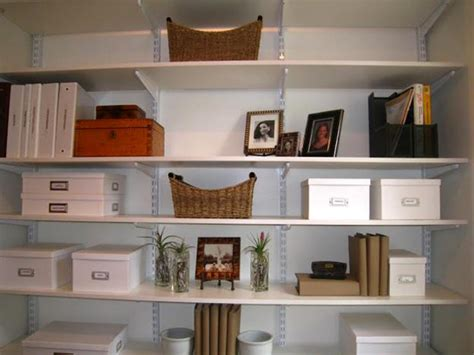 home storage ideas 21 smart storage and home oranization ideas decluttering