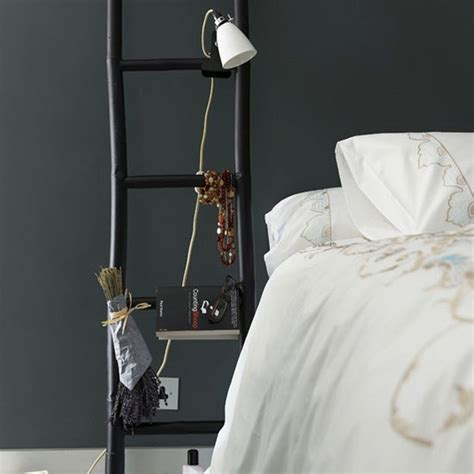 creative nightstand ideas creative nightstand ideas interiorholic