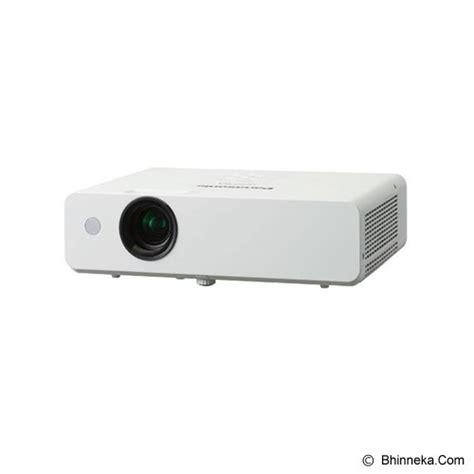 Proyektor Panasonic Lb280 Xga Jual Proyektor Seminar Ruang Kelas Sedang Panasonic