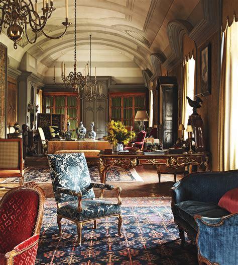 castle home decor alluring 40 brown castle decor decorating design of best