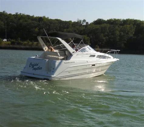 boats for sale in lake dallas texas - Lake Dallas Boats For Sale