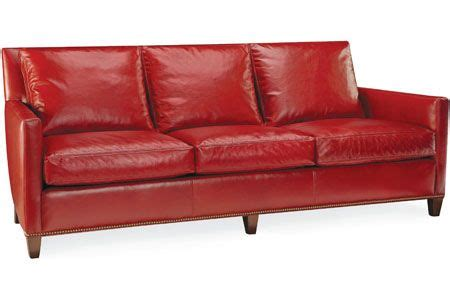 lee sofas for sale 20 best our annual leather sale images on pinterest lee