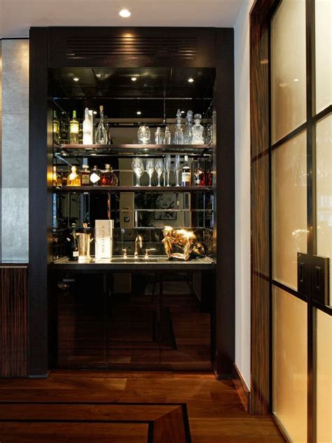 1000 images about wet bars on pinterest basement wet 1000 images about bar ideas on pinterest wet bar
