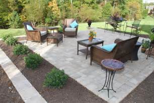 Backyard Patios Pictures by Buy Outdoor Patio Lighting And Fixtures