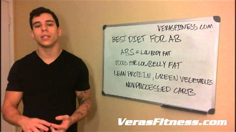 best diet best diet for abs follow this diet for abs