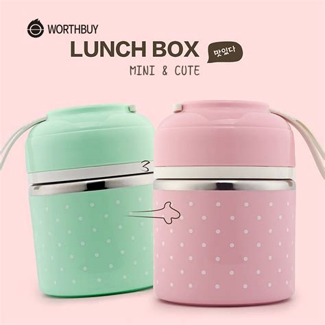 Lunch Box Kertas Size M sales boom fruit color pet cat and bed