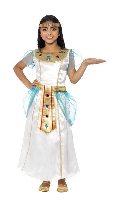 imagenes trajes egipcios disfraz de cleopatra para ni 241 a en tallas 4 a 12 a 241 os