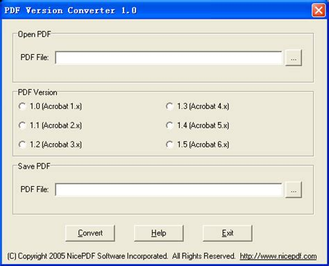 vce player full version free download vce player latest version with crack