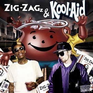 eminem zig zags free koolaid mixtapes datpiff com