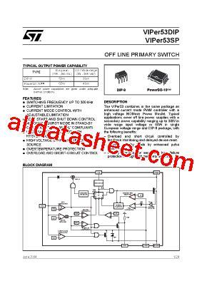 datasheet transistor a1941 a1941 transistor datasheet pdf 28 images tl494cn datasheet pdf motorola inc 74ls154