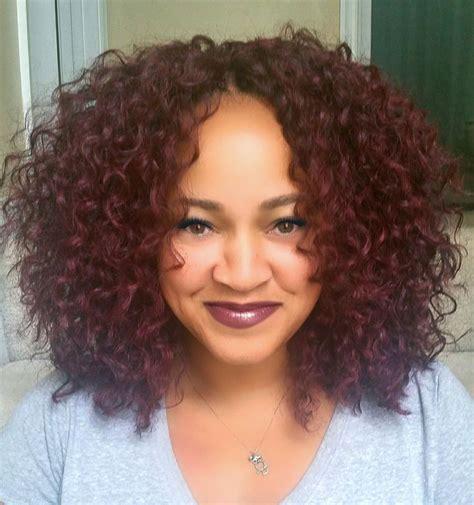 crochet braids by twana 101 best images about hair styles on pinterest