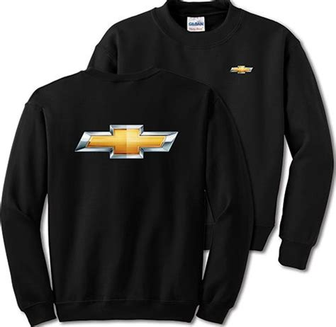1000 images about chevrolet jackets hoodies on