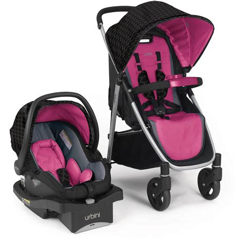 baby strollers and car seats at walmart baby strollers and car seats urbini turni travel