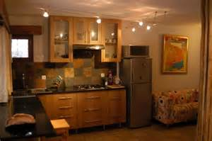 kitchenettes for studio apartments kitchenette of studio apartment picture of casa d g