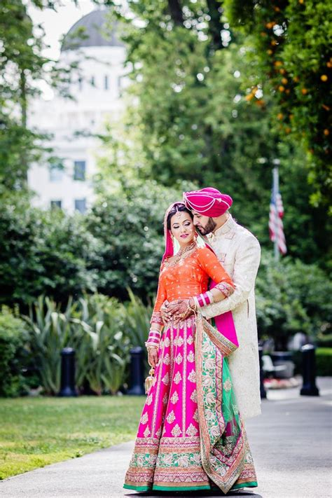 american wedding rituals – Ceremony: Muslim Wedding Rituals