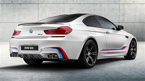 b m w car wallpaper bmw m6 coupe competition edition 2015 wallpapers and hd