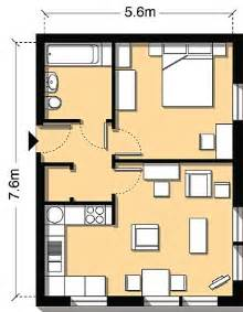 Average Square Footage Of A 3 Bedroom House the incredible shrinking houses british homes built now