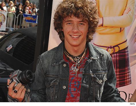 matthew underwood zoey 101 drugs alcohol tmz com