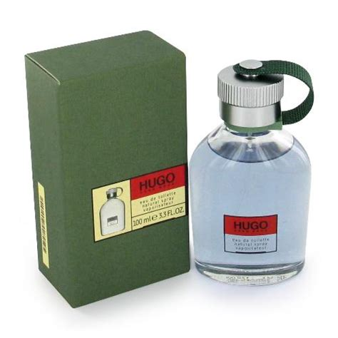 Parfum Hugo 100ml hugo hugo cologne edt 100ml hb hugo cologne edt