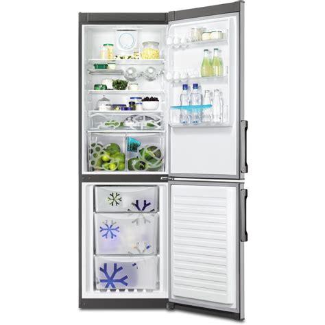 Water Dispenser Zanussi buy zanussi zrb34426xa fridge freezer stainless steel