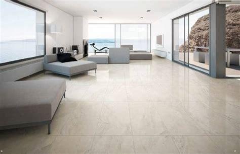 pavimenti gres porcellanato levigato specchio 60x60 prezzi gres porcellanato lucido pavimentazioni
