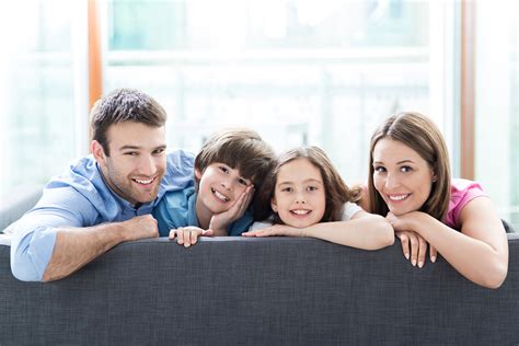 family sofa and family by brad weisman the test of value