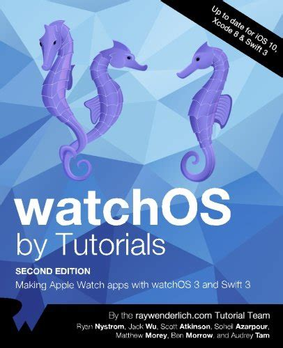 data by tutorials fourth edition ios 11 and 4 books e books free books