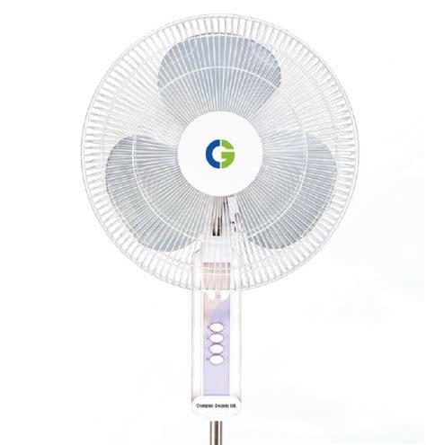 crompton greaves induction heater crompton greaves 400mm high flow wave pedestal fan osc ebay