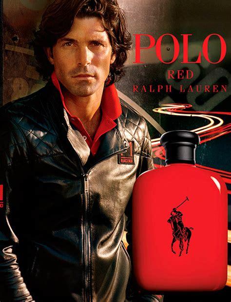 Ralph Polo Black 75ml Parfum Ori Original Reject Kw Prancis perfume ralph polo masculino eau de toilette 40ml car interior design