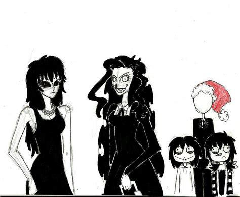 imagenes de jack y jill laughing jack y laughing jill anime amino