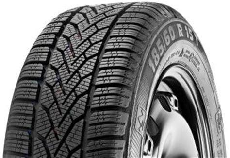 autobild winter tire test