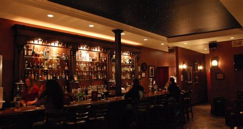 speakeasy bar the loco lowdown lost coast outpost humboldt county
