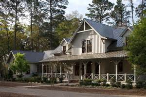 Metal roof ideas exterior tropical with dormer windows wood siding