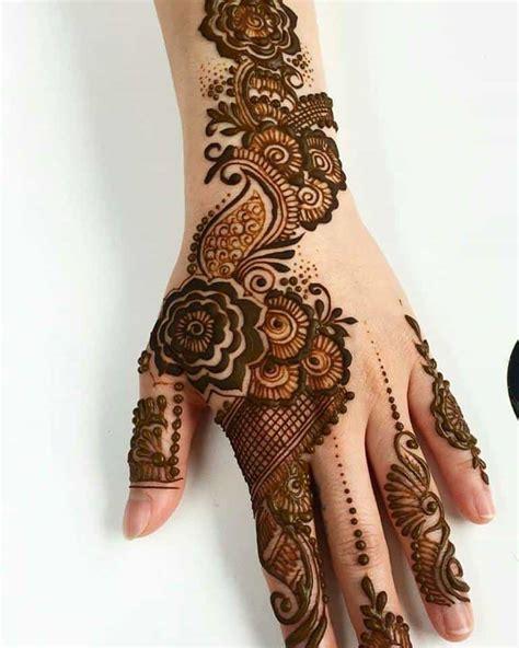 30 delightful eid mehndi designs 2018 sheideas 30 eid special mehndi designs images 2018 sheideas