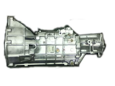 transmission control 1986 ford ranger regenerative braking rebuilt 88 97 ford ranger 2 3l 4wd 5spd transmission 171 kar king auto