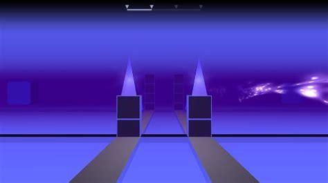 smash hit full version apk download free collision hit smash for android free download