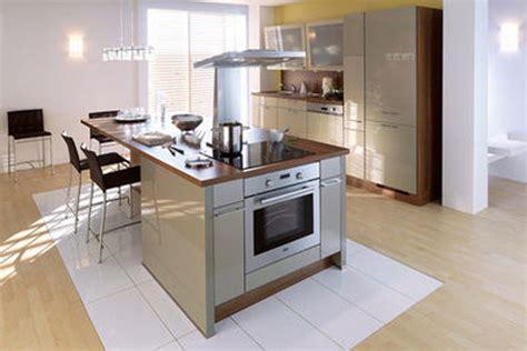 cuisine en ilot table ronde cuisine ikea 20171021091334 tiawuk com