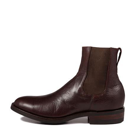 b boots paddock 1 j b hill boot company j b hill boot