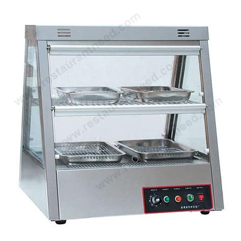 restaurant food warmer cabinet restaurant kitchen equipment electric home food warmer