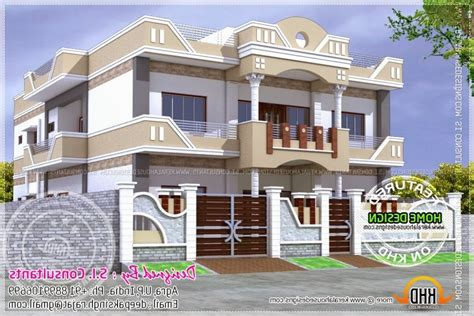compound designs for home in india home compound design photos awesome home