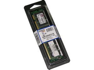 Hyundai 128mb Pc133 Sdram Hym7v631601 Memoria Kingston Dimm Sdram Pc133 128mb