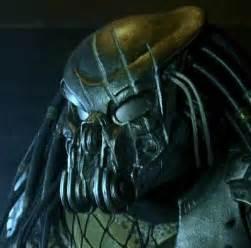 top knot xenopedia the alien vs predator wiki wikia top 5 favorite predators predator forum