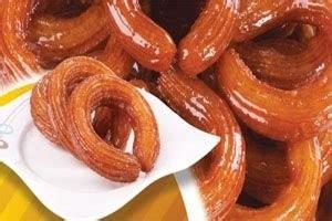 1 adet halka tatlısı ka 231 kalori kackalori com tr