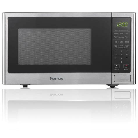 best 25 countertop microwave oven ideas on