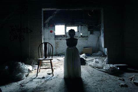 imagenes terrorificas y macabras historias de terror peter kurten arte macabro